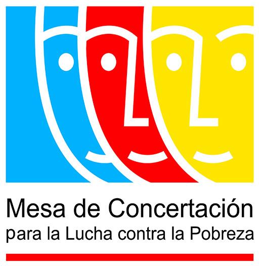 Mesa de Concertación