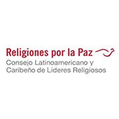 Consejo Latinoamericano y Caribeño de Líderes Religiosos